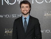 Daniel Radcliffe 7 wenn