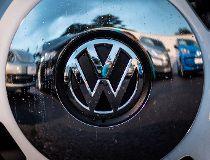 VW's diesel scandal payout to cost $14.7 billion in U.S.