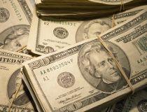 Money, american, U.S.