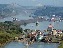 Panama Canal_10