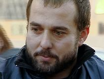 Akhmed Chatayev
