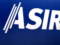 ASIRT logo