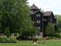Chateau Montebello