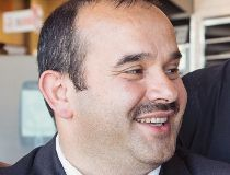 Davud Hanci