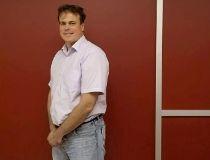 University of Alberta researchers aim to close the 'fiber gap'