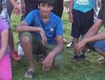 Behzad Ahmad