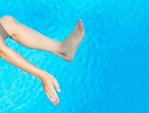 germany pool