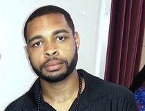 Micah Johnson
