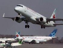 Air Canada