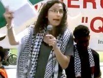 Nadia Shoufani