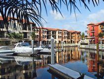 Naples Bay Resort