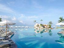 CasaMagna Marriott Puerto Vallarta Resort & Spa, Mexico