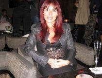 Maria Cossetti-Iamundo