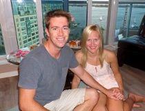 Brett Ryan and Kristen Baxter_11