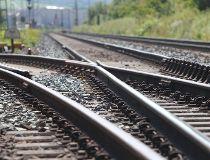 Tracks