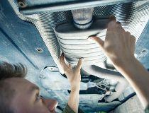 Are annual safety checks a cash grab?