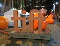 TIFF sign