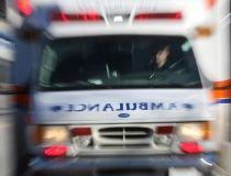 Paramedic Service