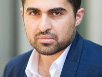 Mustafa Ururyar