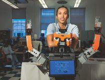 edu-robots