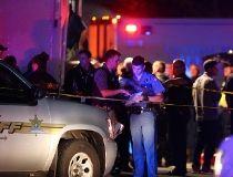 washington mall shooting