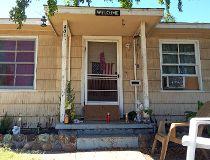 Triple Slaying Fullerton California