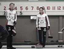 L to R: Leslie Wilson-Westcott, Michelle Englot, Raunora Westcott