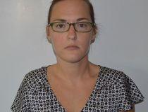 Stephanie France Luckey