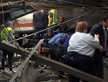 N.J. train crash
