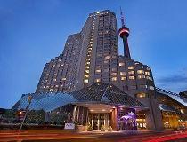 InterContinental Toronto Centre