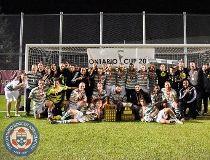 Ottawa Gloucester Celtic