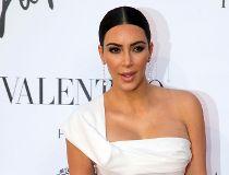 Kardashian