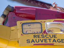 Search and Rescue Canada