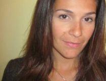 Fabiola Bittar de Kroon