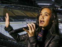 Martina Ortiz Luis