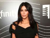 kim kardashian 7 ways  ap photo
