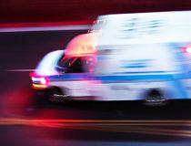 ambulance file
