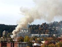 Portland explosion_2
