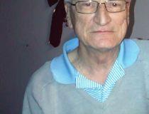 Ron Leger
