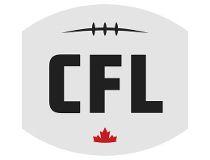 CFL Logo