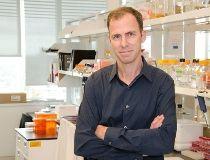 Dr. Peter Dirks