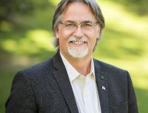 Bob Benzen