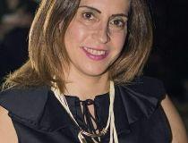 Rita Khanchet Kallas