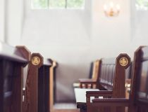 church getty