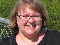 Elizabeth Wettlaufer