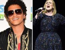 Mars Adele