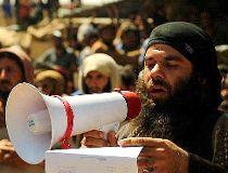 ISIS killers