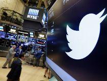Twitter layoffs