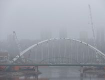 Fog Edmonton CROPPED