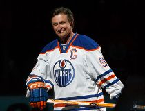 WayneGretzky1102